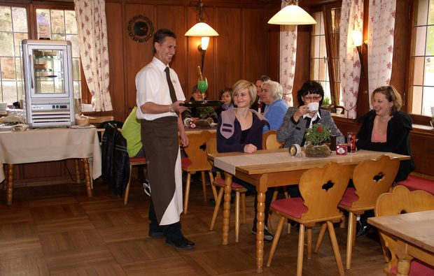 flitterwochenende-altensteig-restaurant