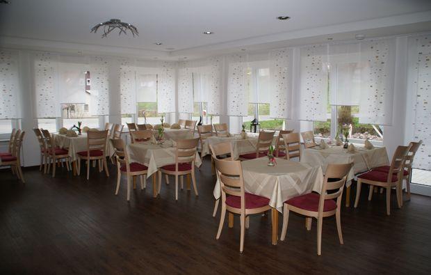 flitterwochenende-hotel-altensteig