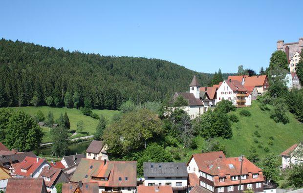 flitterwochenende-hotel-roessle-berneck-altensteig
