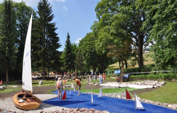 cube-uebernachtung-lenzkirch-kappel-golfpark
