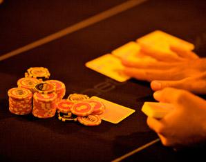 Poker Strategieseminar - Offenbach Poker - 8 Stunden