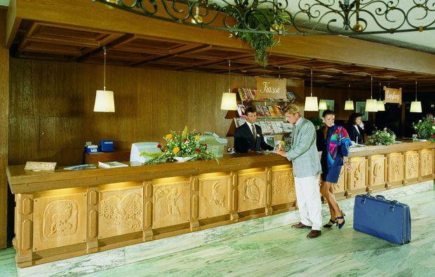 maritim-wellnesshotels-braunlage