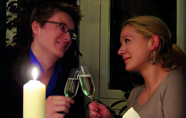 candle-light-dinner-fuer-zwei-rheinstetten-datenight