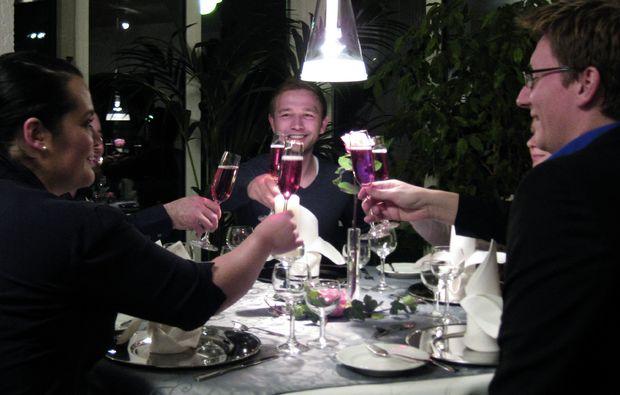 candle-light-dinner-fuer-zwei-rheinstetten-genuss