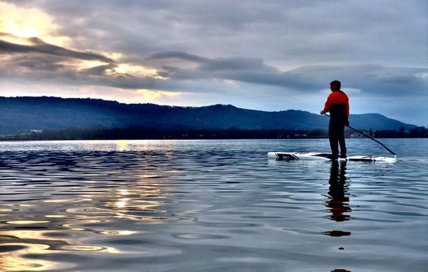 stand-paddling-moos-bodensee