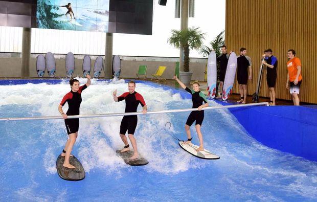 indoor-surfen-bodyflying-muenchen-ausdauer