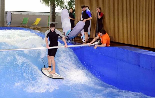indoor-surfen-bodyflying-muenchen-training