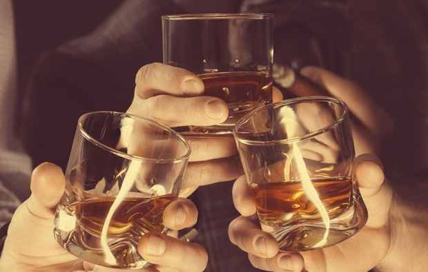 rum-tasting-duesseldorf-bg2