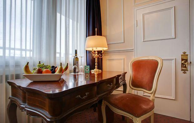 romantikwochenende-bonn