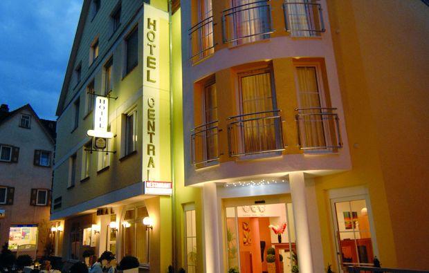 romantikwochenende-bad-mergentheim-hotel
