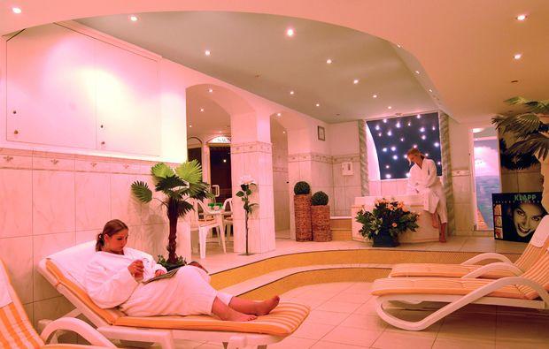romantikwochenende-bad-mergentheim-relax