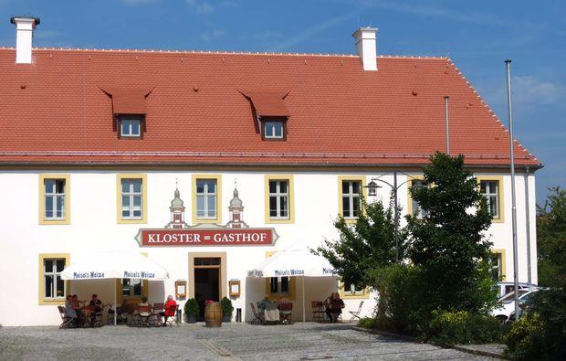 kurztrip-speinshart-hotel
