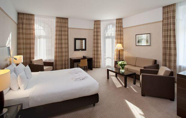 traumreise-warschau-hotelzimmer