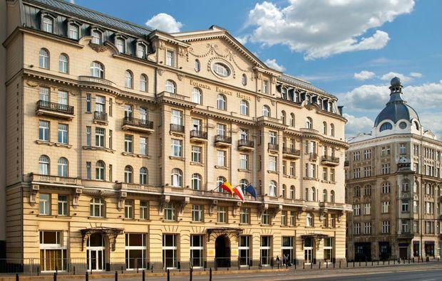 traumreise-warschau-polonia-palace