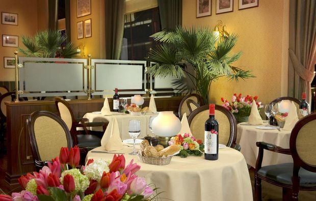 traumreise-warschau-restaurant