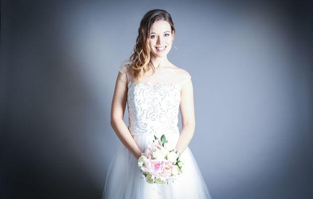 hochzeitsfotograf-mainz-kleid