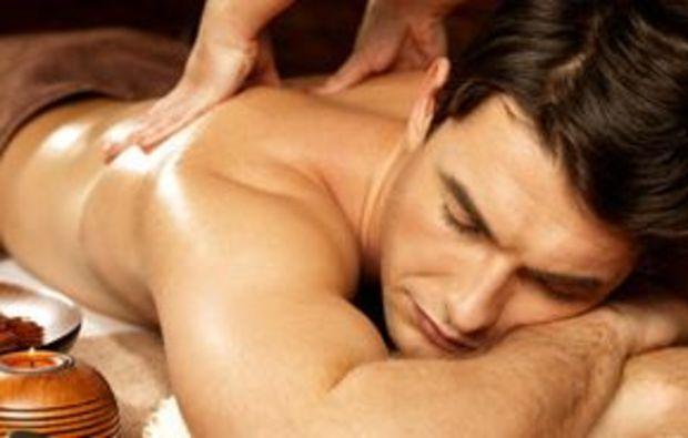 wellness-fuer-maenner-gelnhausen-massage