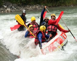 rafting-val-pusteria