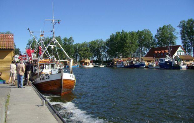 kanu-wochenende-spandowerhagen-bg9