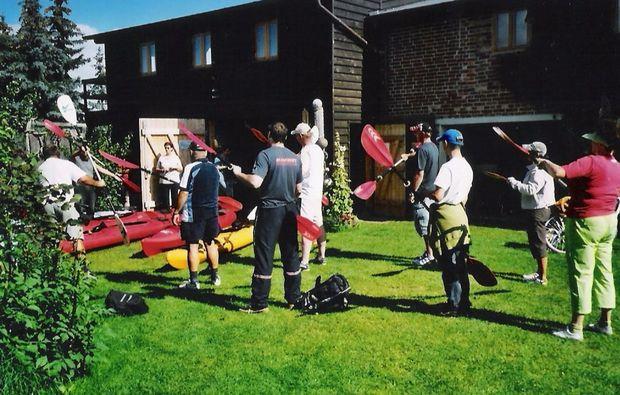 kanuwochenende-1-uebernachtung-spandowerhagen-kurs