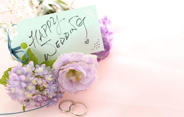 trauringe-selber-schmieden-fuer-zwei-stuttgart-wedding-day