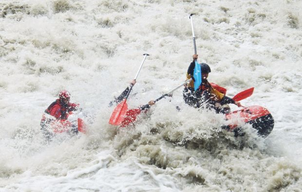 rafting-wochenende-lingenau-flussjpeg