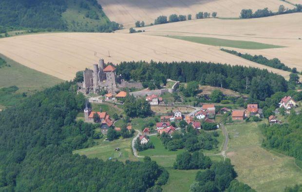 gyrocopter-rundflug-northeim-aussicht