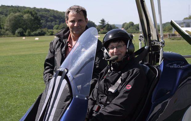 gyrocopter-rundflug-northeim-drehfluegler