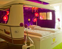 au ergew hnliche hotels in ostbevern als besonderes. Black Bedroom Furniture Sets. Home Design Ideas