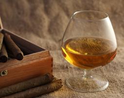 spirituosen-tasting-koeln-cognac