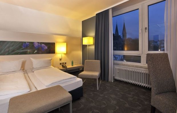 kurztrip-siegen-uebernachten