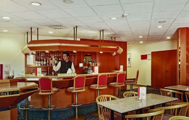 kurztrip-hockenheim-bar