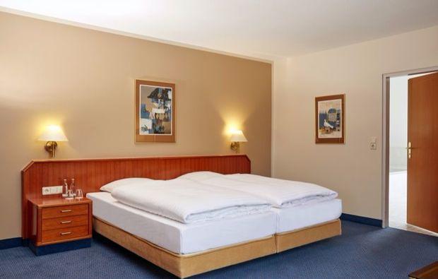 kurztrip-hockenheim-uebernachten
