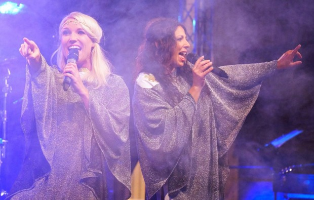 abba-dinner-in-bochum-showdinner