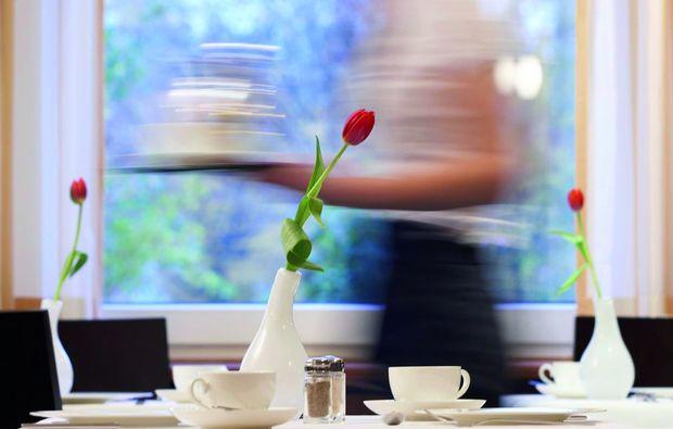staedtetrips-essen-restaurant