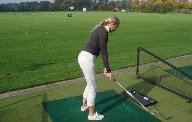 golfen-schnupperkurs-frechen
