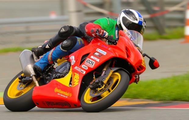 motorrad-renntaxi-hockenheimring-bg4