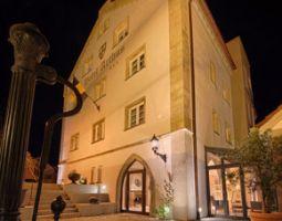 romantisch-essen-aulendorf