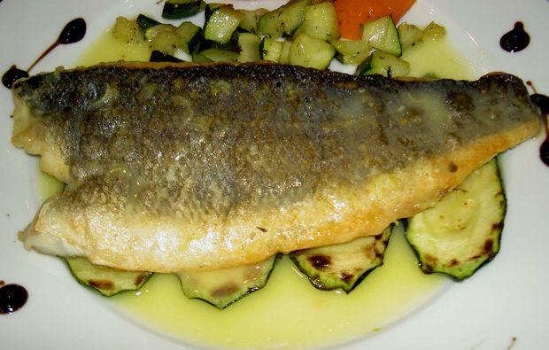 sushi-kochkurs-nuernberg-fisch