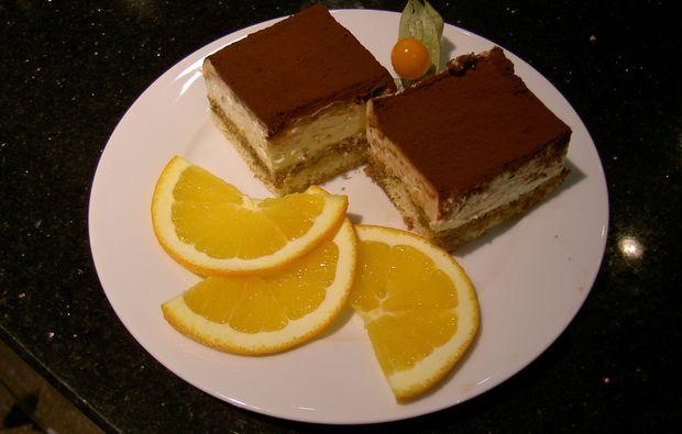 sushi-kochkurs-nuernberg-nachspeise