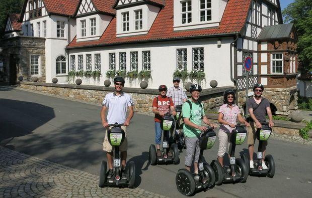segway-city-tour-saalfeld-thueringer-wald-erlebnis