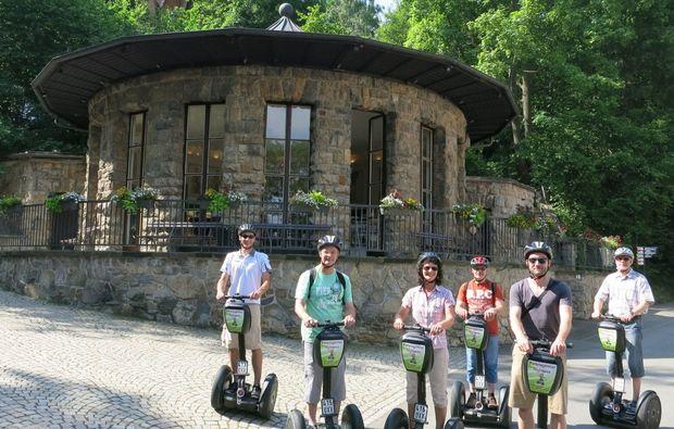 segway-city-tour-saalfeld-thueringer-wald-feengrotten