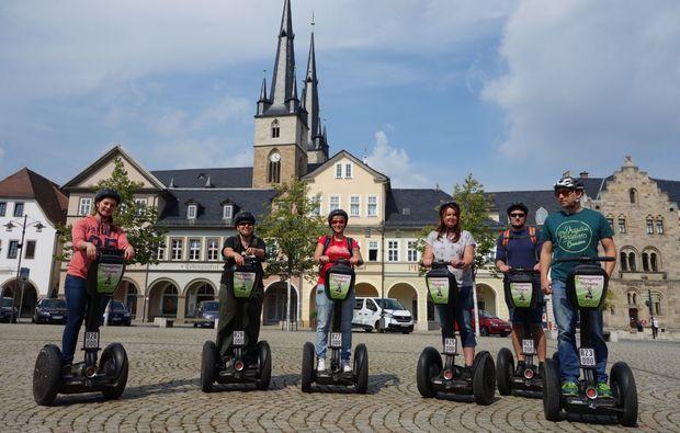 segway-city-tour-saalfeld-thueringer-wald-stadt