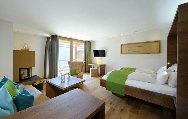 luxushotels-bad-hofgastein-uebernachtung