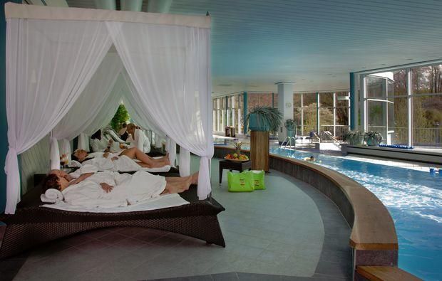 spa-oasen-bad-wildungen-entspannung