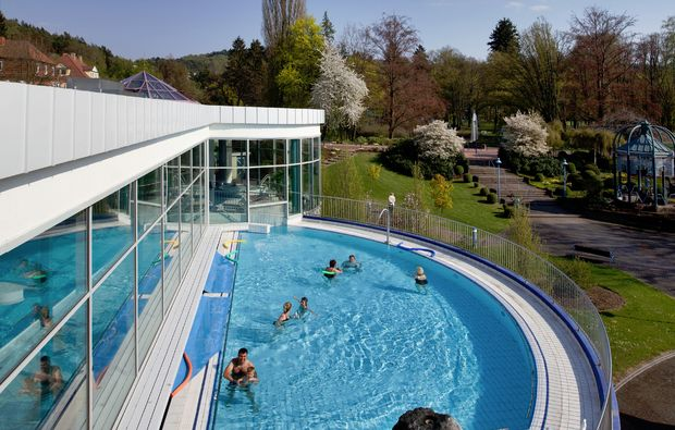 spa-oasen-bad-wildungen-pool