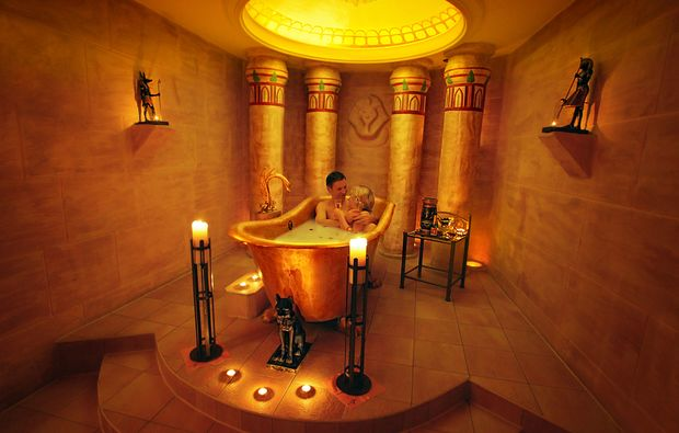 staedtetrips-rostock-baden