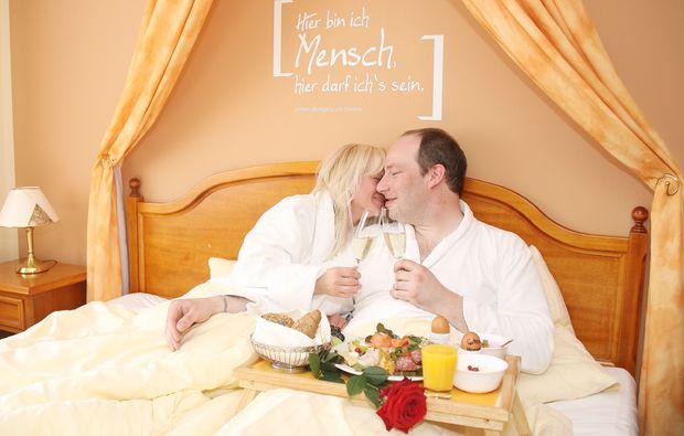staedtetrips-rostock-romantik