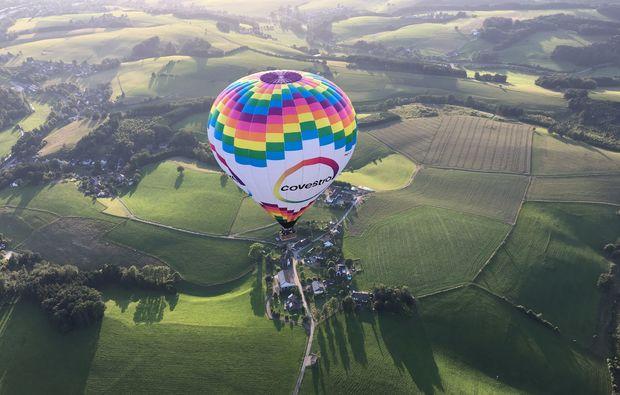 ballonfahrt-wissen-ballon
