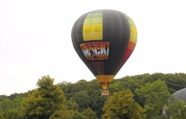 ballonfahrt-wissen-landung